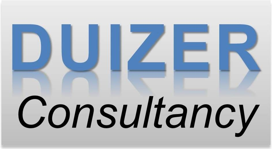 Duizer Consultancy